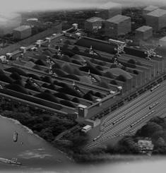 Ansteel-Bayuquan-Stockyard